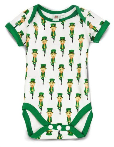 Irish Baby Clothes front-1052079