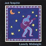 Lonely Midnight Jack Tempchin