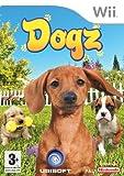 Dogz (Wii)