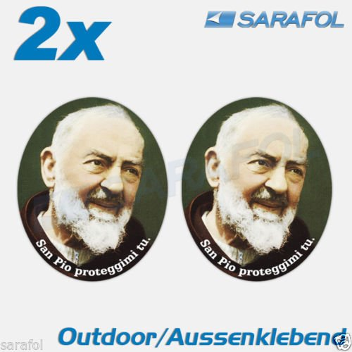 2x-san-pio-adesivo-outdoor-nr027-santo-padre-pio-45x55-cm