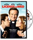 License to Wed (Bilingual) [Import]