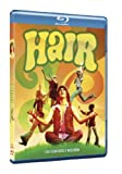 echange, troc Hair [Blu-ray]