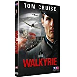 Walkyriepar Tom Cruise