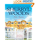 Anyone Trinity Harbor Novels ebook