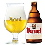Duvel - Duvel - Belgium - Breendonk-Puurs - 8.5%