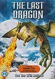 echange, troc The Last Dragon [Import anglais]