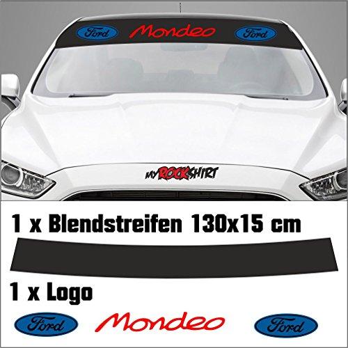Ford-Mondeo-autocollant-Blend-Bandes-waschanlagenfest-de-qualit-pour-toutes-les-surfaces-lisses-voitures-autocollant-vernis-anti-reflet-de-qualit-professionnelle-Courroie-autocollants-pour-tuning-sole