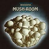Mush-Room [Vinyl LP]