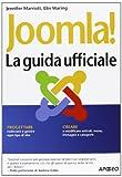 img - for Joomla! La guida ufficiale book / textbook / text book