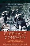Elephant Company: The Inspiring Story...