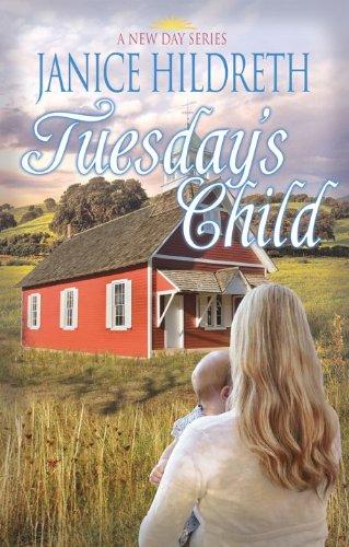 Free Kindle Book : Tuesday