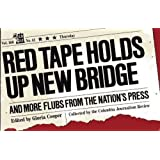 Red Tape Holds Up New Bridge