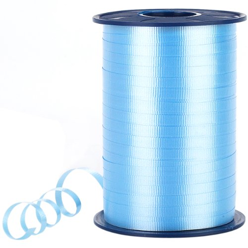 morex-poly-crimped-curling-ribbon-3-16-inch-by-500-yard-light-blue