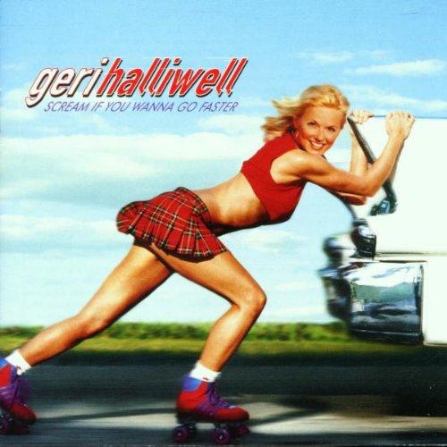 Geri Halliwell - Forever - Zortam Music
