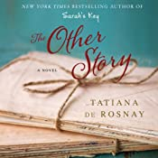 The Other Story | [Tatiana de Rosnay]