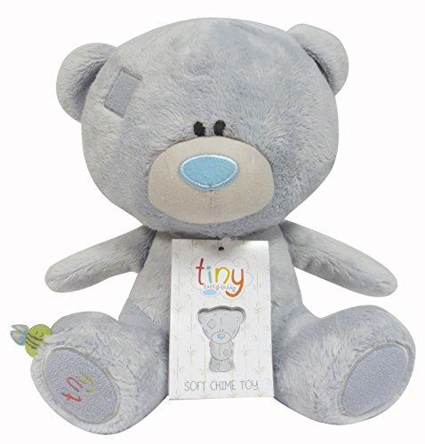 tiny-tatty-teddy-grelot-ours-grand