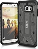 Protection UAG Pour Samsung Galaxy S7 Edge, Composite Poids Plume [ASH], Conforme Aux Tests Militaires De Protection Du T�l�phone En Cas De Chute