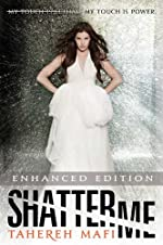 Shatter Me (Enhanced Edition)