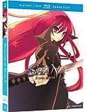 灼眼のシャナ S: OVA版 全4話 (北米版)