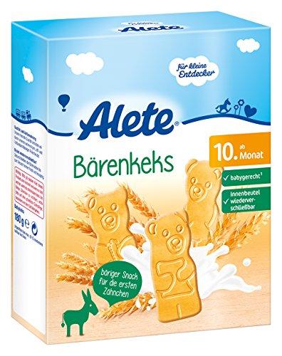 Alete-Brenkeks-6er-Pack-6-x-180-g