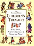 The Random House Children's Treasury:...