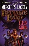 Bedlam's Bard (Bedlam Bard Omnibus, Books 1 & 2)