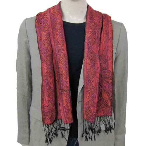 BEST SELLING Neck Scarves Gifts for Men Wool Fabric  WINTER CLOTHES Neck Scarves For Men Silk
