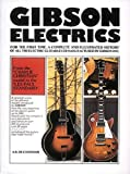 Gibson Electrics (0881882690) by Duchossoir, A.R.