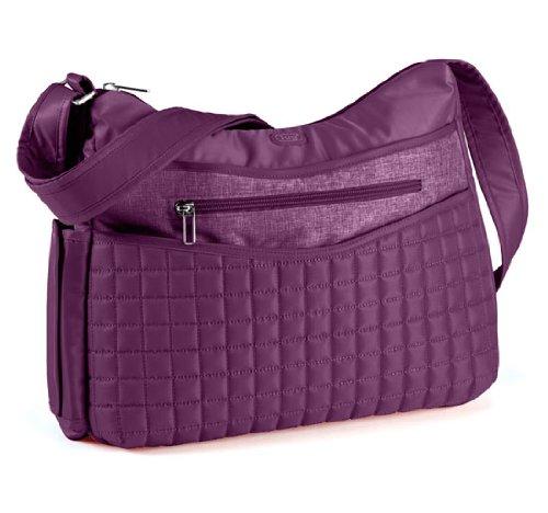 lug-aerial-sac-bandouliere-femme-violet-plum-purple-taille-unique