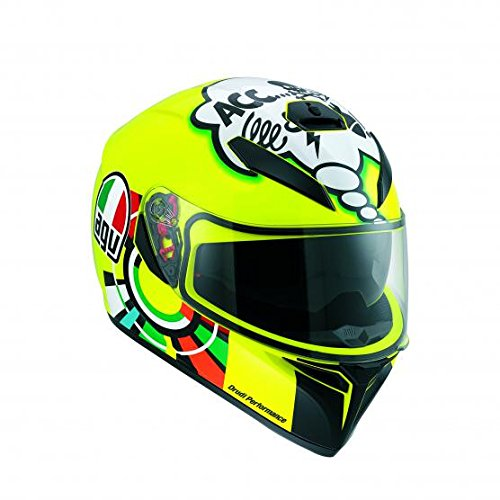AGV-J0301A0F0004-K-3-SV-E2205-Top-Casco-Multicolor