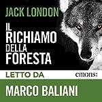 Il richiamo della foresta | Jack London