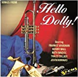 Songs From Hello Dolly Various