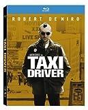 echange, troc Taxi Driver - Edition collector limitée digipack + jeu de photos [Blu-ray]