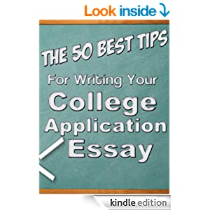 help with ged essay This is a useful tool for preparing for ged essays our writing tips will come in handy for everyone.