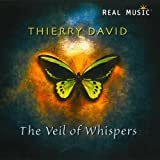 echange, troc Thierry David - The Veil of Whispers