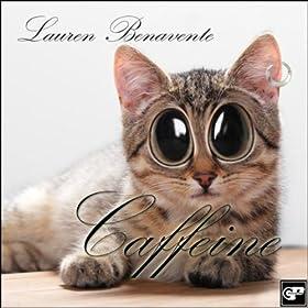 Lauren Benavente La Perdida