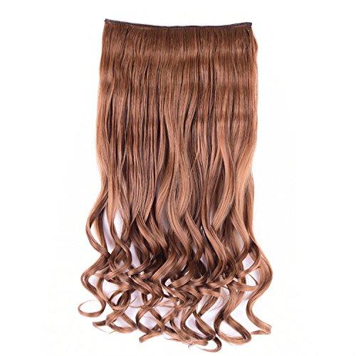 originea-tm-miss-kaylee-america-y-europa-pop-fashion-girl-1-pcs-pelo-pieza-curly-ponytail-pony-cola-