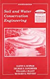 img - for Soil And Water Conservation Engineering, 4Th Ed book / textbook / text book