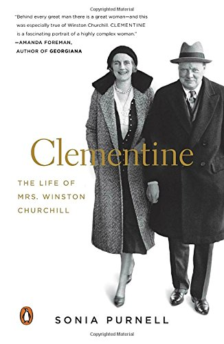 clementine-the-life-of-mrs-winston-churchill