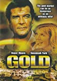 Gold [Import]