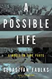 Sebastian Faulks A Possible Life: A Novel in Five Parts