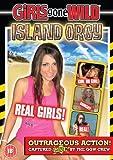 echange, troc Girls Gone Wild - Island Orgy [Import anglais]