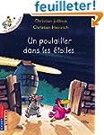 Les P'tites Poules - Un poulailler da...