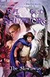 img - for The Stowaway: Stone of Tymora, Book I book / textbook / text book