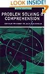 Problem Solving & Comprehension: A Sh...