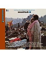 Woodstock /Vol.1
