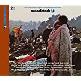 Woodstock /Vol.1par Multi-Artistes