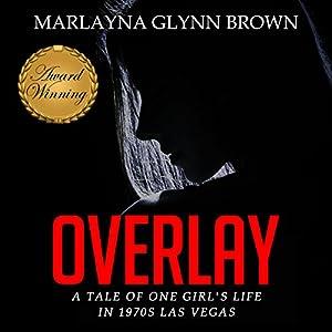 Overlay Audiobook