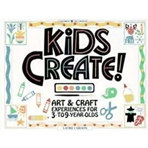 Fall craft ideas sensorydiscovery activities year olds for Arts and crafts for 9 12 year olds