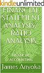 FINANCIAL STATEMENT ANALYSIS/ RATIO A...